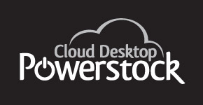 Powerstock Cloud Desktop