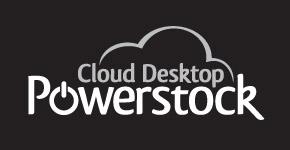 Powerstock Cloud Desktop